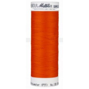 Seraflex - 130 m - No.120 - 0450 - orange