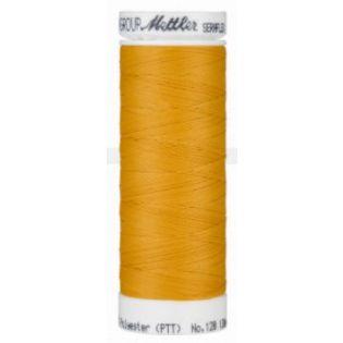 Seraflex - 130 m - No.120 - 0892 - gelbgold
