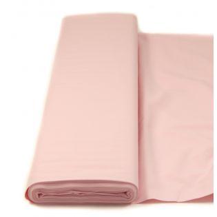 Baumwolle - Fahnentuch - uni - 2.7m Breite - rosa
