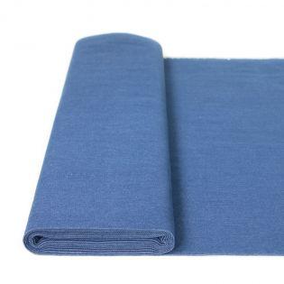 Hosenjeans - uni - blau