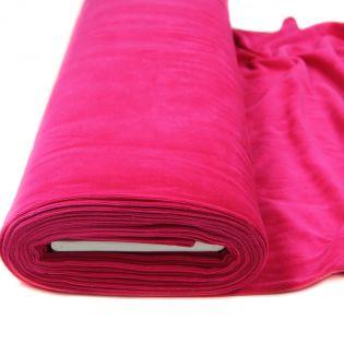 Edelnicki - uni - pink