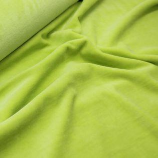 Edelnicki - uni - apfelgrün