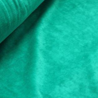 Edelnicki - uni - grün