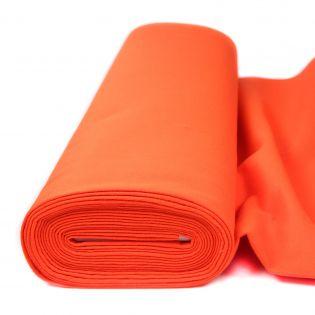 Acrylfilz - 2mm - orange