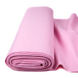 Acrylfilz - 2mm - rosa