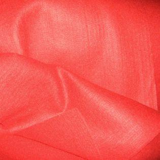 Acrylfilz - 2mm - rot