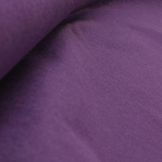 Acrylfilz - 2mm - pflaume
