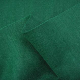 Acrylfilz - 2mm - tannengrün