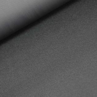 Taschenplane - uni - schwarz