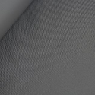 Taschenplane - uni - hellgrau