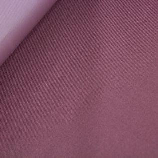 Taschenplane - uni - pflaume