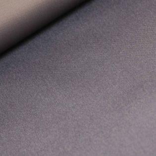 Taschenplane - uni - dunkelblau