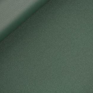 Taschenplane - uni - jägergrün