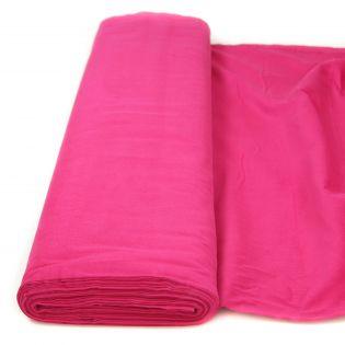 Babycord - uni - pink