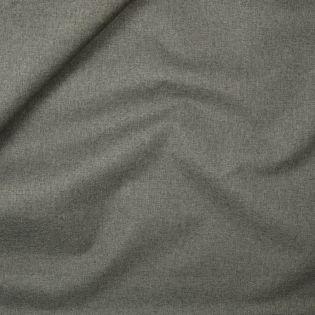 Taschenplane - Canvas - uni - ocker