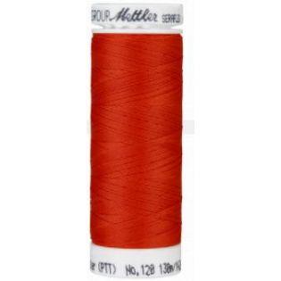 Seraflex - 130 m - No.120 - 1336 - tomate