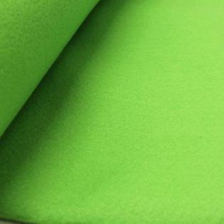 Acrylfilz - 2mm - apfelgrün