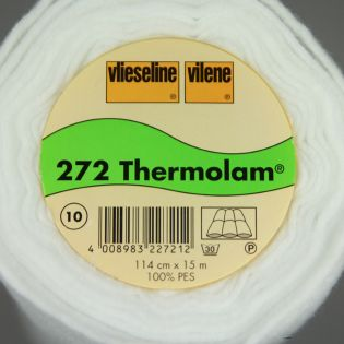 272 - Thermolam