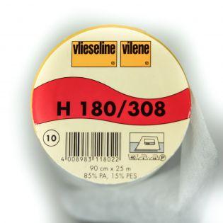 H180 - weiß