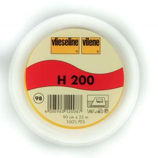 H200 - weiß