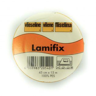 Lamifix - Bügelfolie - Glanz