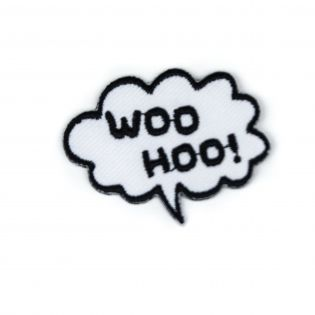 Applikation - WooHoo!