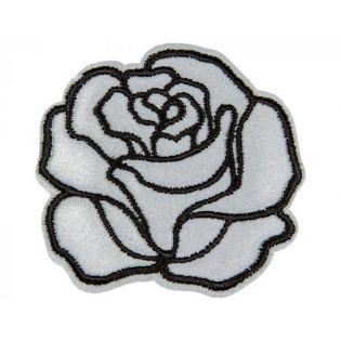 Applikation -  Reflex - Rose
