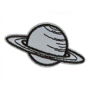 Applikation -  Reflex - Saturn