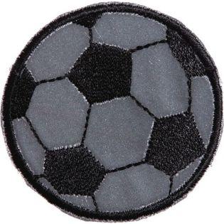 Applikation -  Reflex - Fussball