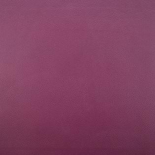 Stafil - Kunstleder - Zuschnitt - 50 x 70 cm - orchidee