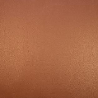 Stafil - Kunstleder - Zuschnitt - 50 x 70 cm - kupfer