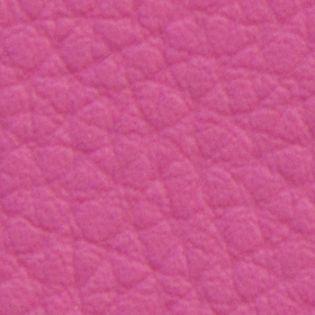 Stafil - Kunstleder - Zuschnitt - 50 x 70 cm - rosa