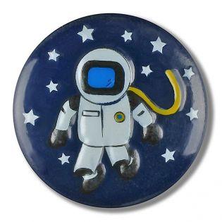 Öse - 15 mm- Astronaut