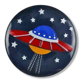 Öse - 13 mm - UFO