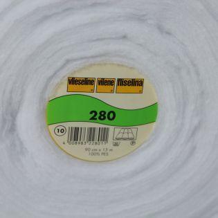 280 - Volumenvlies - 90cm breit