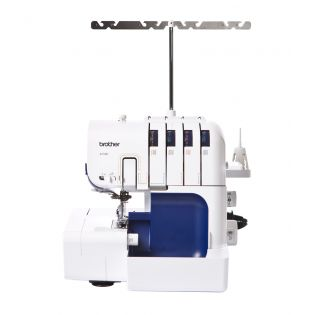 brother - Overlock 4234D