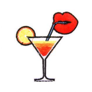 Applikation - Cocktail