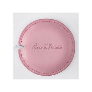 burda style - Rollmaßband Retro - rosa