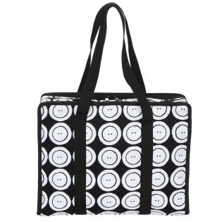 Prym - All-in-one-Tasche - Buttons