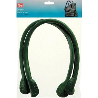 Prym - Taschengriff - Theresa - 60 cm - grün