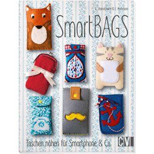 SmartBAGS - Taschen für Smartphone & Co.