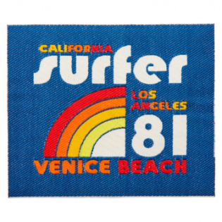 Applikation - Surfer 81