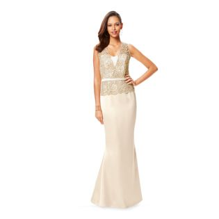Schnittmuster - burda style - Kleid & Top - 6646