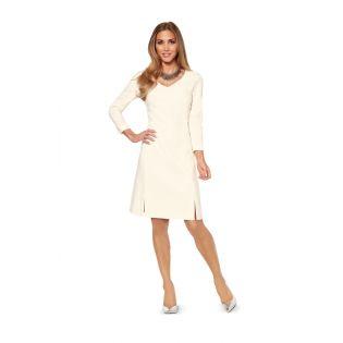 Schnittmuster - burda style - Kleid - 6894