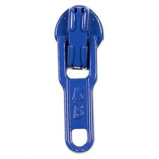 Zipper - S40 - königsblau