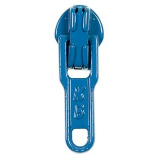 Zipper - S40 - türkis