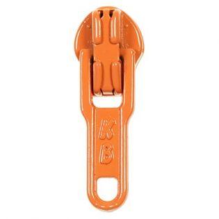Zipper - S40 - orange