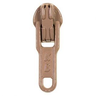 Zipper - S40 - beige