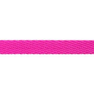 Hoodieband - 15 mm - pink