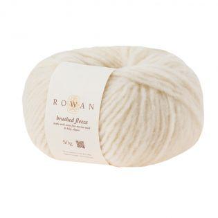 Rowan - Brushed Fleece - Cove